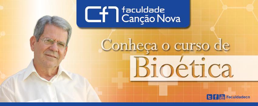 Curso de Pós-Graduação em Bioética